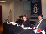 EWI--Amnesty-Event.-Maria-Eugenia