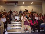 EWI--Amnesty-Event.-audience